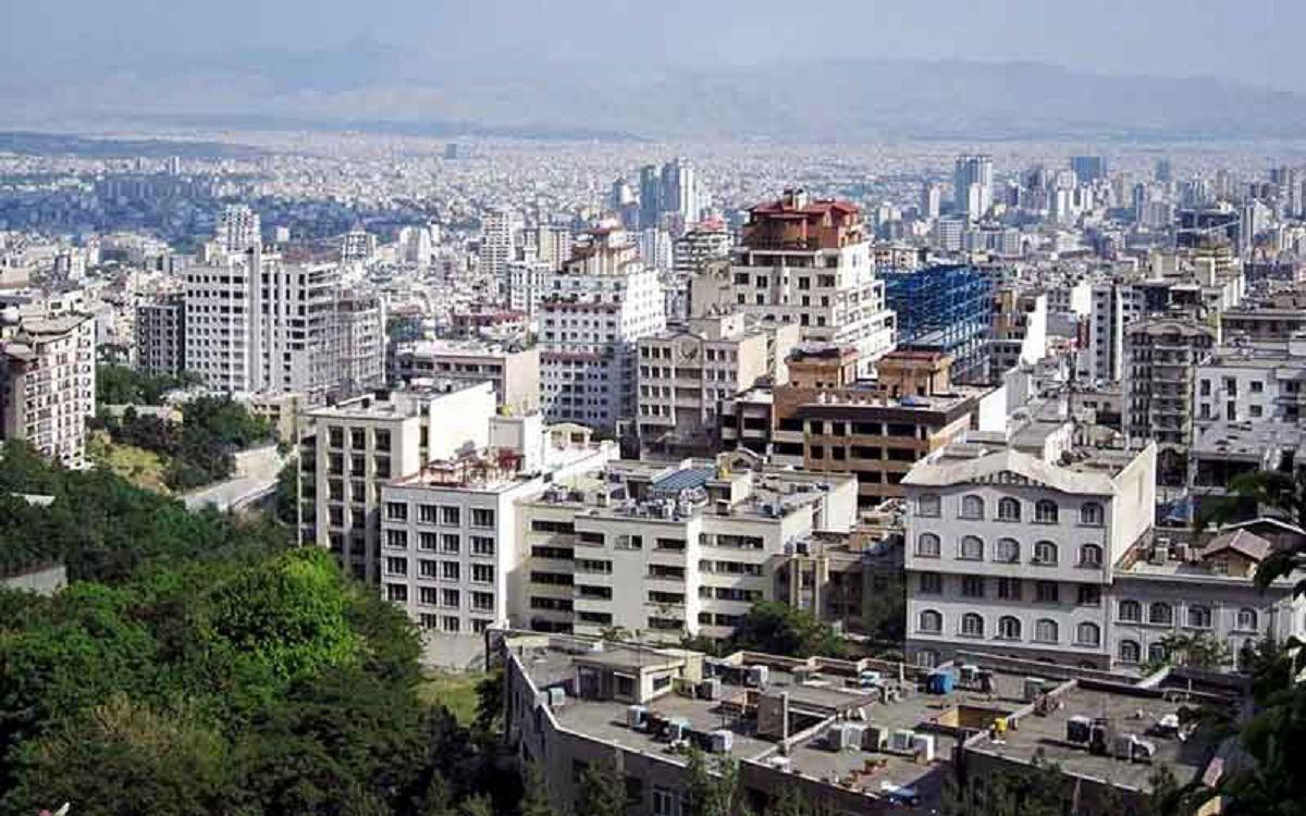 ممنوعیت قیمتگذاری مسکن در سایتها لغو شد