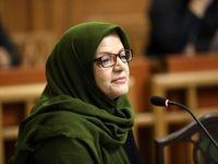 بازگشایی بوستانهای پایتخت با رعایت اصول ایمنی