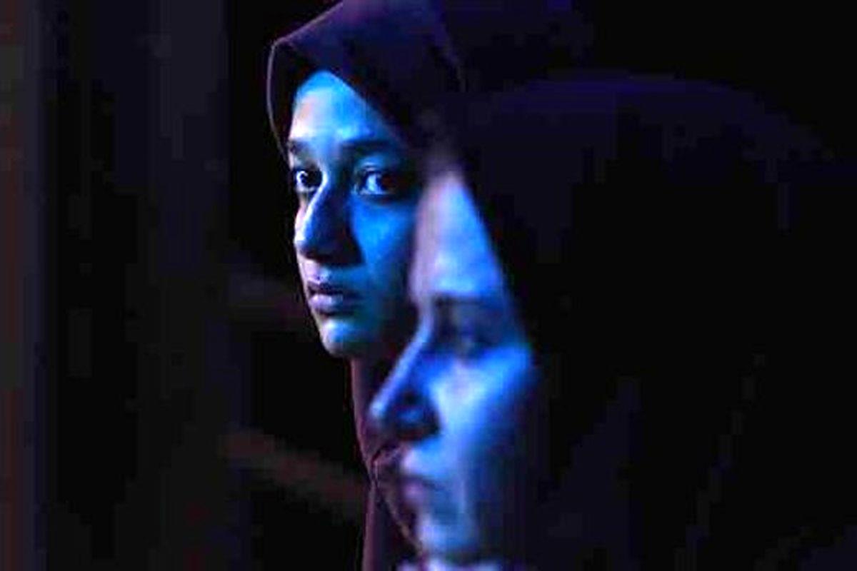 اسکار ترکیه به فیلم ایرانی «یلدا» رسید +عکس