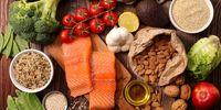 روزه گرفتن به بهبود بیماریهای گوارشی کمک میکند