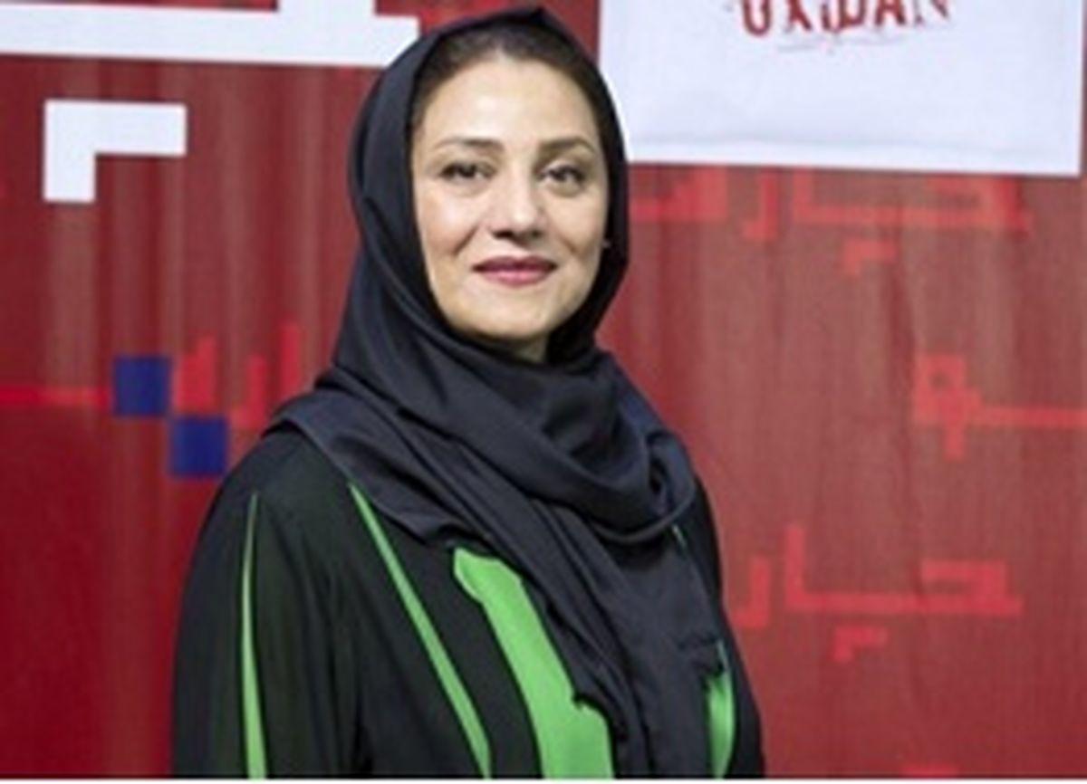 تولد شبنم مقدمی +عکس
