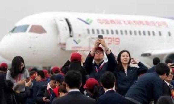 چینیهای مقیم ایران در صف بازگشت به چین