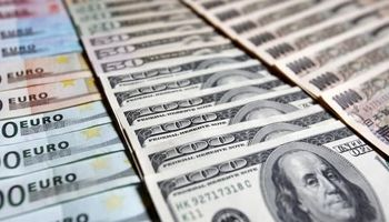 اختصاص میلیونها ارز دولتی به مدللها