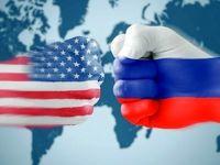 جنگ سرد امریکا و روسیه بر سر بازار گاز اروپا