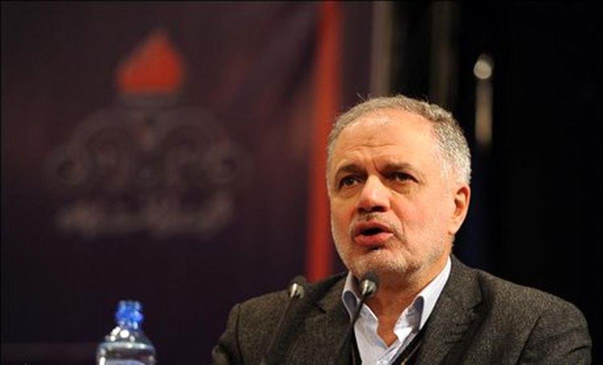 توافق نهایی بین ایران و توتال امضا میشود