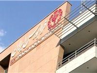 رشد ۳۰درصدی شاخص کل و ارزش بازار فرابورس در نخستین ماه سال99