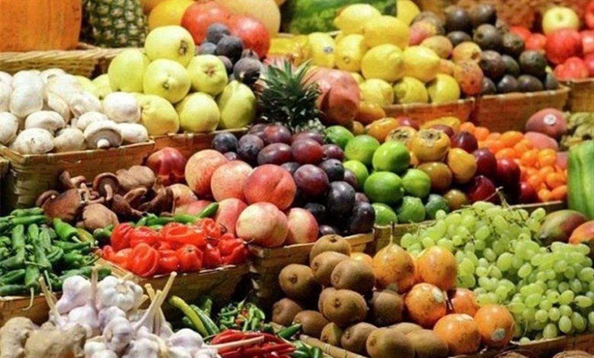تعطیلی میادین میوه و تره بار تهران در روزهای تاسوعا و عاشورا