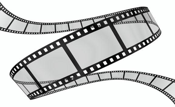 میزان فروش فیلم ها در سال ۹۷