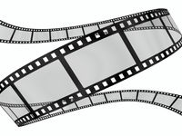 هزینههای نجومی ساخت یک فیلم سینمایی +جدول