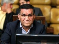 انتقاد تند عضو شورا به معاون حناچی/ با مدیریت نشسته نمیتوان تهران را مدیریت کرد