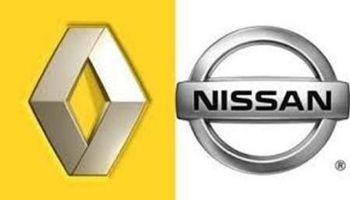 تولید مدل های جدید خودروهای رنو و نیسان در ایران