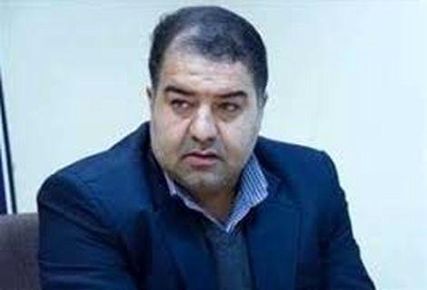 دولت میخواهد دست شهرداریها را برای اداره شهر ببندد/ دو اقدام خطرناک روحانی در لایحه مالیات بر ارزش افزوده