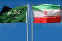 تهران و ریاض و ضرورت گفتوگو