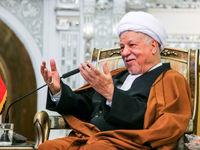 واکنش آیتالله هاشمی به اسناد جدید ویکیلیکس درباره انقلاب ایران