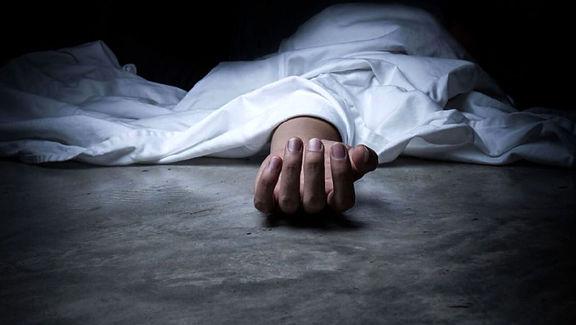 اعترافات تلخ تازه داماد به قتل همسرش