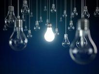 شرط رایگان شدن بهای برق مصرفی/ ٨۵درصد مشترکان بطور متعارف برق مصرف میکنند