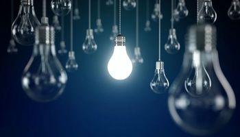 برنامه هفته صرفهجویی در آب و برق/ مدیریت وزارت نیرو کجای این هفته جای دارد؟