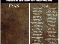 بررسی ابعاد تاثیرانتقام ایران بر قیمت نفت/ پتانسیل رشد دو برابری قیمت طلای سیاه