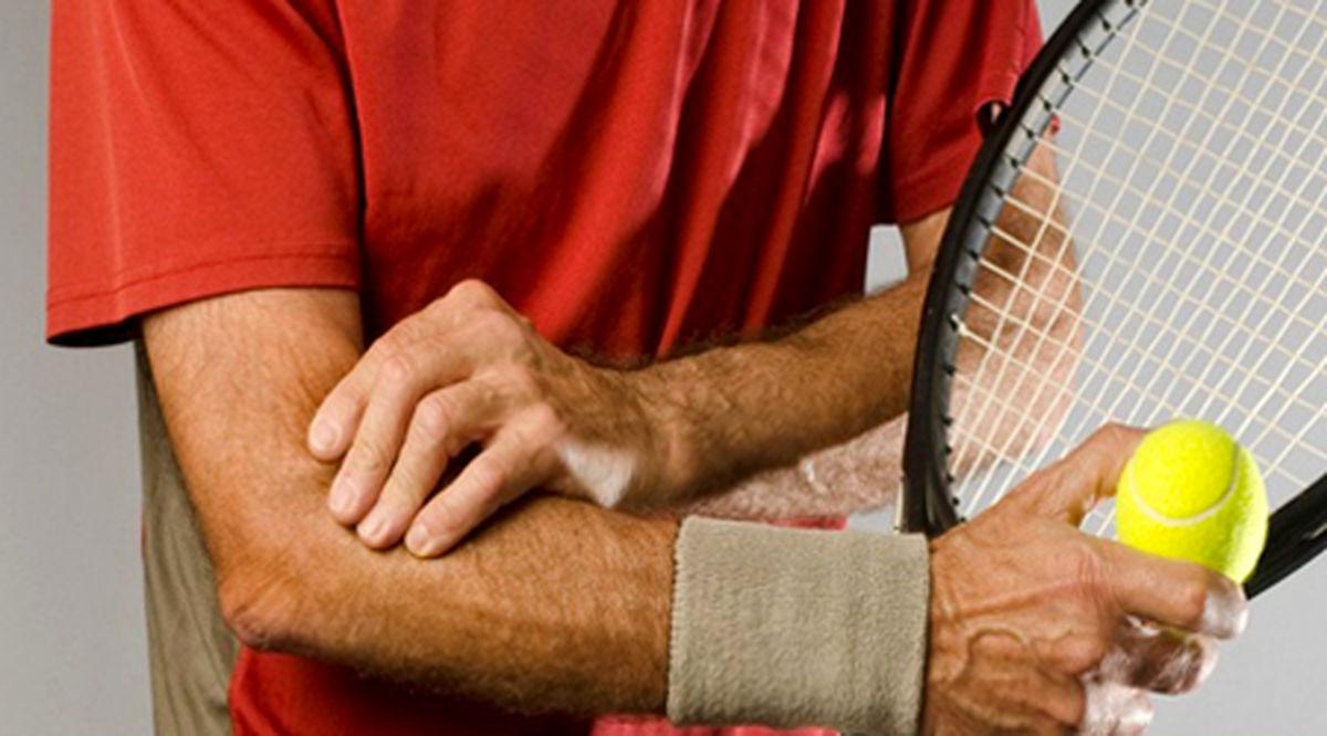 ترمیم آسیب های تاندونی با سلول های بنیادی