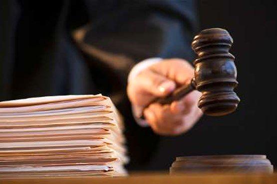 مسئول مالی داعش در رقه به اعدام محکوم شد