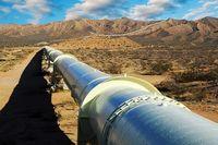 وعدههای گازی وزیر روی زمین ماند