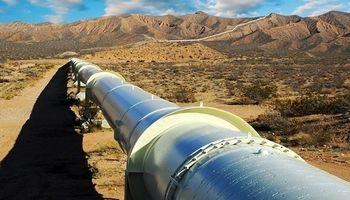 خریداران آسیایی گاز طبیعی عقب نشستند/ رشد لاک پشتی تقاضای چینیها برای LNG