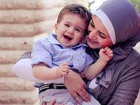 دختران مجرد میتوانند فرزندخوانده بگیرند