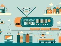 نوکیا؛ پیشگام در اینترنت اشیاء و شهر هوشمند