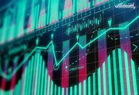 سهامداران فملی بخوانند (۶آبان)/ حقوقیها از فملی حمایت کردند