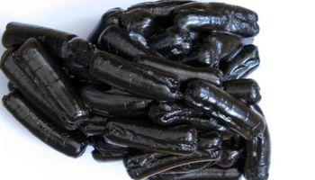 کشف بیش از 1کیلو تریاک در معده قاچاقچی