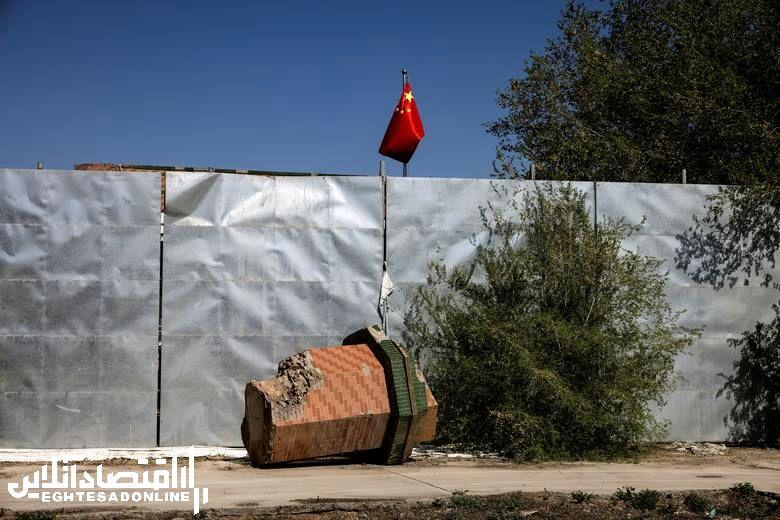 برترین تصاویر خبری هفته گذشته/ 28 خرداد