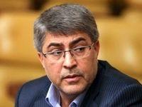 مبارزه با فساد از طریق هوشمندسازی اقتصاد ایران