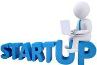 آغاز به کار استارتاپی نوظهور در صنعت بیمه/ صنعت بیمه، الکترونیکی خواهد شد؟