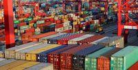 توقف یا افت صادرات به افغانستان؟