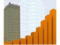 معامله بیش از ٢ هزار میلیارد ریال سهام از طریق کارگزاری بانک صادرات ایران