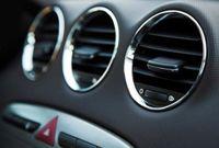ترفندهایی برای عیبیابی کولر و بخاری خودرو