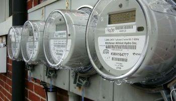 طبق دستور کمیسیون انرژی تعرفههای برق به نرخ سال 97برگشت