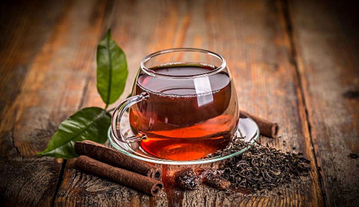 کاربردهای معجزه آسای چای کهنه دم