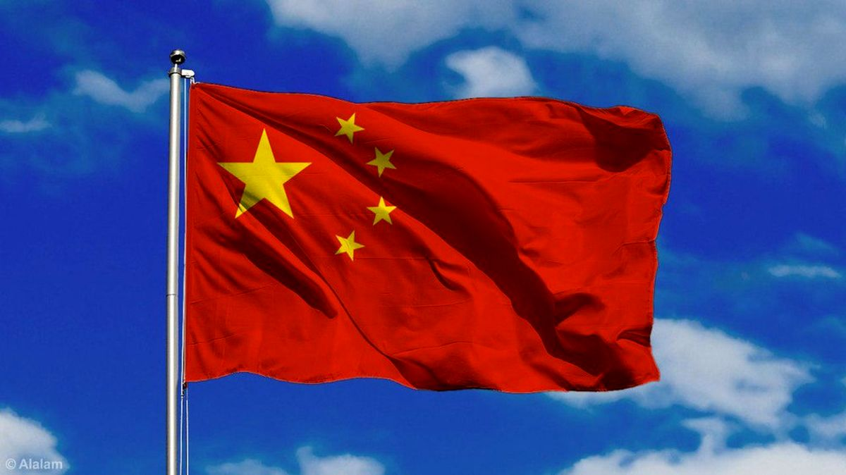 اکتشاف نفت و گاز توسط خارجیها در چین رسما آزاد شد