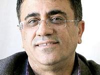 مفهوم اقتصادی رشد دلار در اقتصاد دولتی ایران