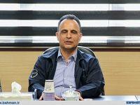 هدف گروه بهمن در سال 98، حفظ اشتغال است