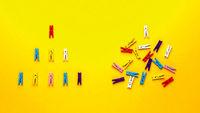 چگونه مدیران نالایق را تشخیص دهیم؟
