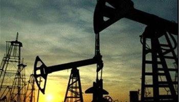 لزوم بازتعریف نقش نفت در اقتصاد