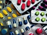 وزیر بهداشت:در تامین اقلام دارویی مشکل خاصی وجود ندارد