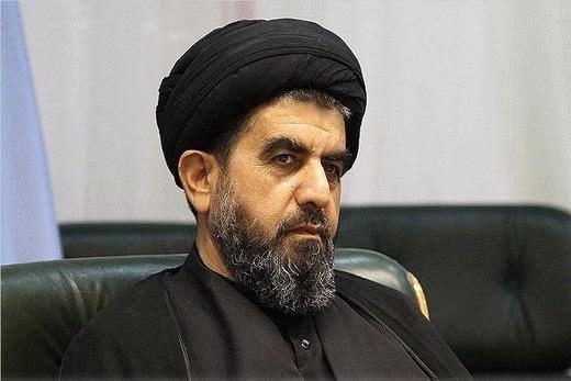 مقایسه نرخ سوخت در ایران با کشورهای دیگر محلی از اعراب ندارد