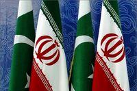 ۲بازارچه مرزی ایران و پاکستان بهزودی فعال میشود