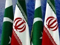 اعلام آمادگی پاکستان برای کمک به سیلزدگان ایران