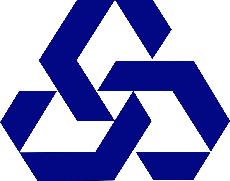 معدنی املاح ایران