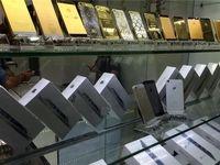 پیشبینی ثبات قیمت تلفن همراه در سال 98