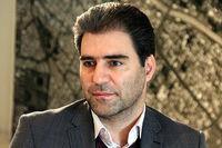 ۱۶.۵درصد جمعیت ایران ساکن یک درصد اراضی